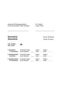 28 Nr Motiviert Frédéric Chopin Prélude Des-dur Op Keine Kostenlosen Kosten Zu Irgendeinem Preis regentropfen 15