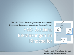 Hepatitis c partnersuche