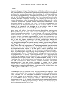 Aylon Assael Cohen, University of Oxford, United Kingdom der offizielle Beginn der modernen akademischen Tierrechtsbewegung datiert werden, vgl.