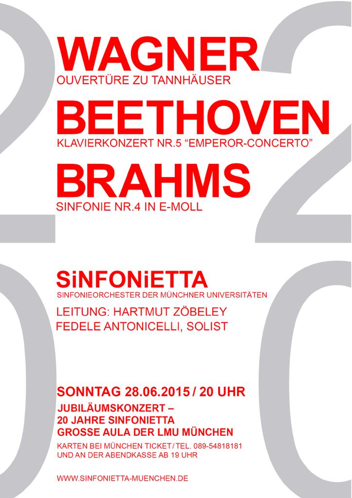 Untitled Sinfonietta
