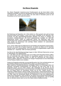 PDF-Version - Club Wien Ringstrasse