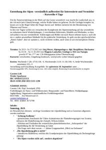 Zirnstein Dr Rer Nat Gottfried Der Von Niemandem