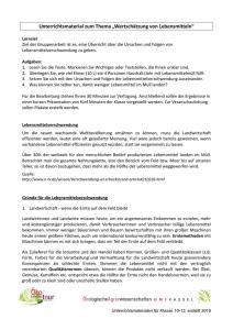 Cochayuyo Wassereigenschaften zur Gewichtsreduktion