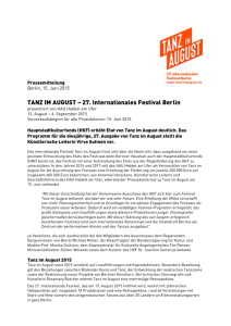 150615 PM Programm Tanz im August 2015_dt_final