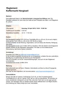 Suche Beziehung Hergiswil - Partnersuche in Ayent