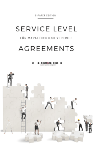 service-level-agreements-fuer-marketing-vertrieb