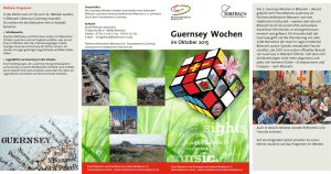 PDF - Guernsey Friends of Biberach