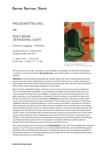 pm_rolf_behm-defending_light_de