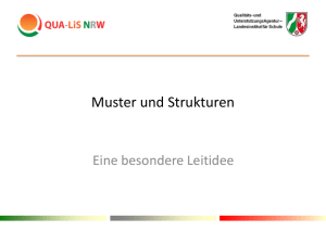 PowerPoint-Präsentation