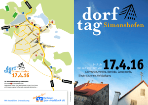 Das Programm als pdf-Download