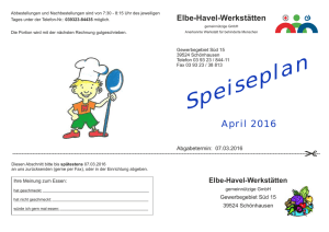 Speiseplan Rentner April 2016.cdr