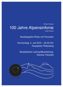 poellau_alpensinfonie_flyer / 337 624 Byte