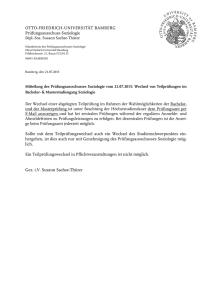 (PDF) Solidarische Rume & kooperative Perspektiven