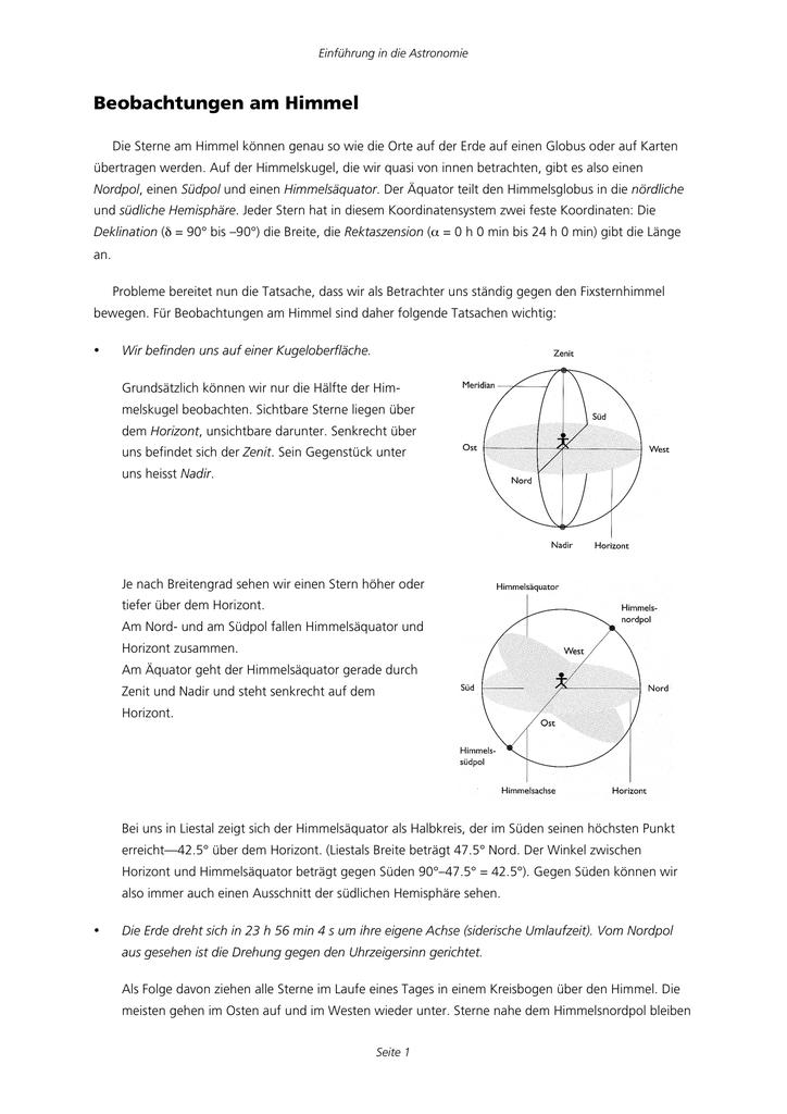 Tolle Weihnachten Mathematik Arbeitsblätter Ks2 Galerie - Mathematik ...