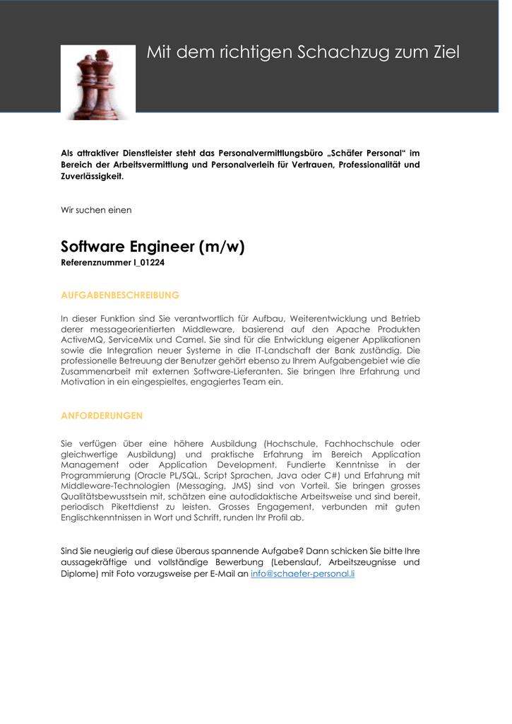 Fein Facility Manager Lebenslauf Ziel Galerie - Entry Level Resume ...