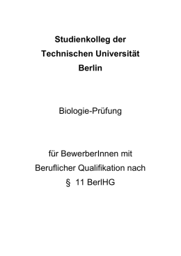 Arbeitsblatt 1 - Schulbuchzentrum Online