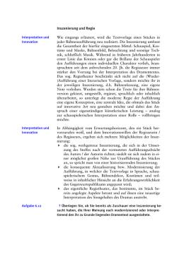 laboratorium oldenburg neuer spielplan