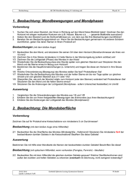 Anleitung freiwillige Mondbeobachtung File