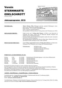 Motordrehzahlregler DC12-60V 20A DC-B/ürste Motordrehzahlregler Vorw/ärts-//R/ückw/ärts-Drehzahlregler f/ür Elektromotoren