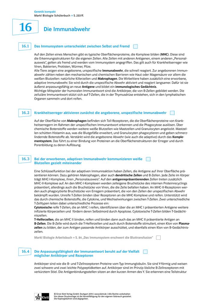 Gemütlich Prime Und Zusammengesetzte Zahlen Arbeitsblatt Grad 4 ...