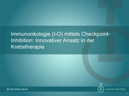 zur PDF-Version - CME