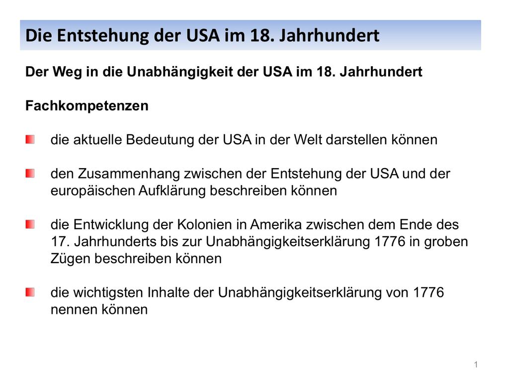 Groß Unabhängigkeitserklärung Arbeitsblatt Pdf Fotos - Mathe ...