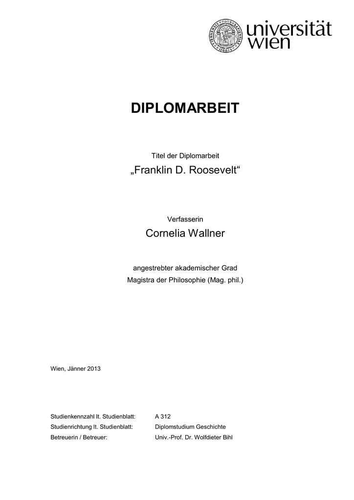 277-280 Voor Het Kind SchöN In Farbe Niederlande & Kolonien Familie & Soziales Liberal Niederlande 1934 Gestempelt Minr