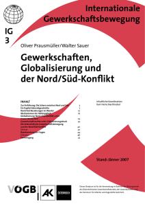 1993 Diversifiziert In Der Verpackung Sachsen Ein Lesebuch