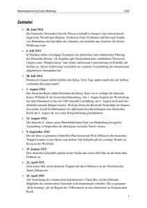 Schauen Sie sich 8 Regeln für die Datierung meiner Tochter