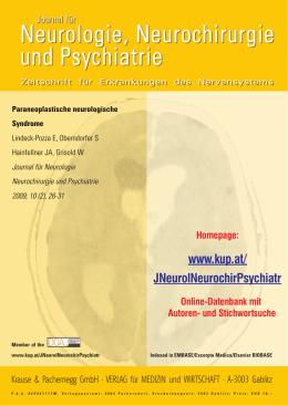 lymphoblastisches lymphom prognose