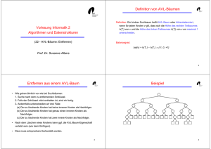 Adobe PDF 4up: 22_Bal_Avl_Baeume_Entfernen_4up