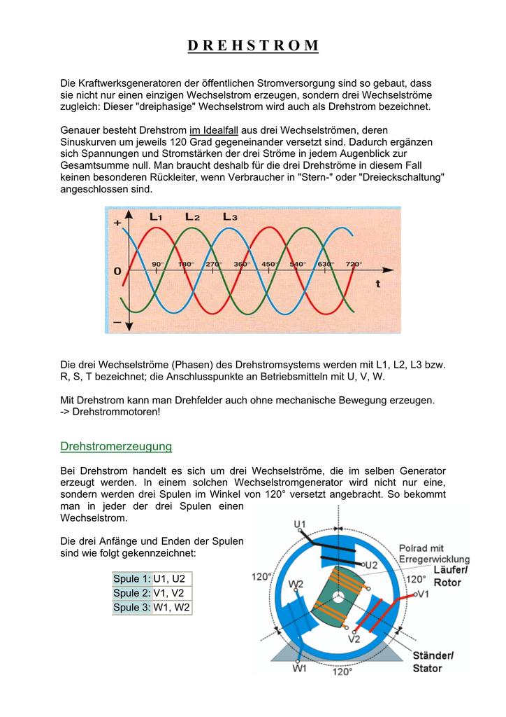 Schön Wechselstrom Induktionsmotor Geschwindigkeitsregelkreis Fotos ...