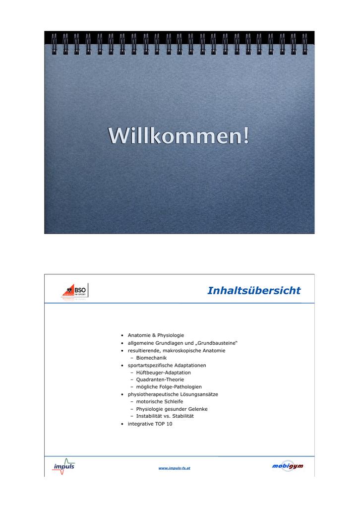 Atemberaubend Itec Anatomie Und Physiologie Ideen - Menschliche ...