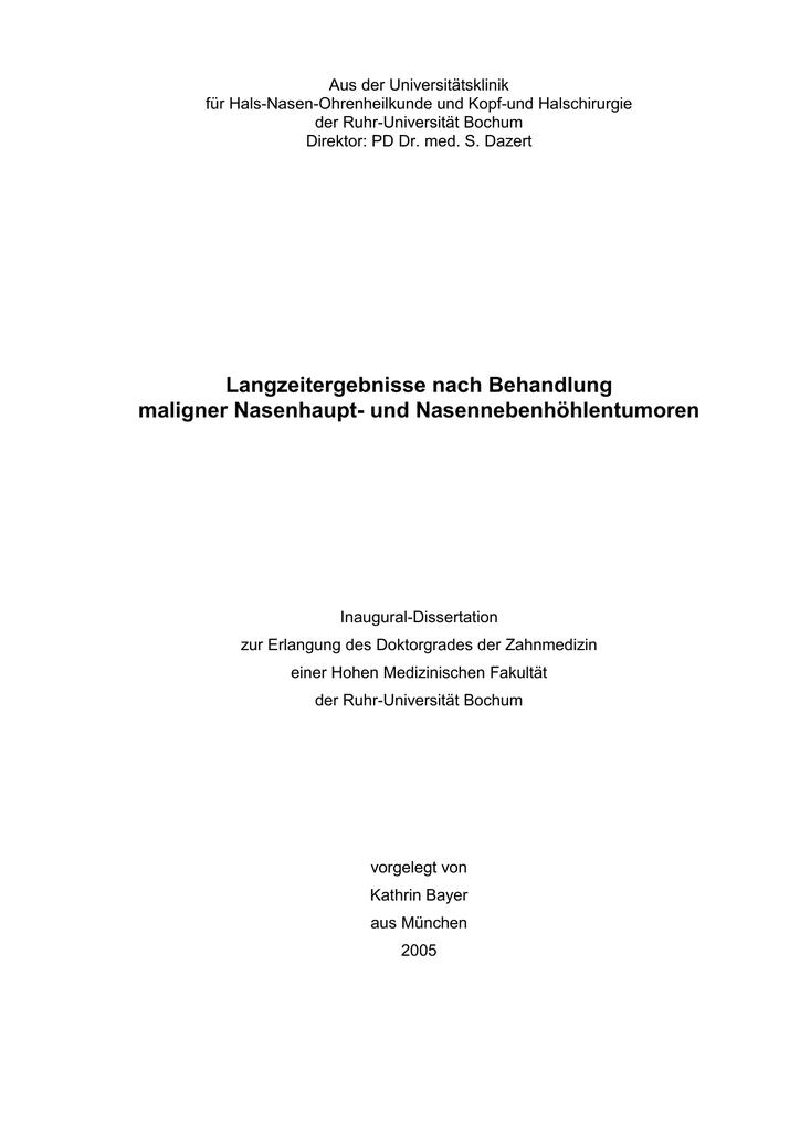 Ausgezeichnet Nasenanatomie Bilder Bilder - Anatomie Von ...