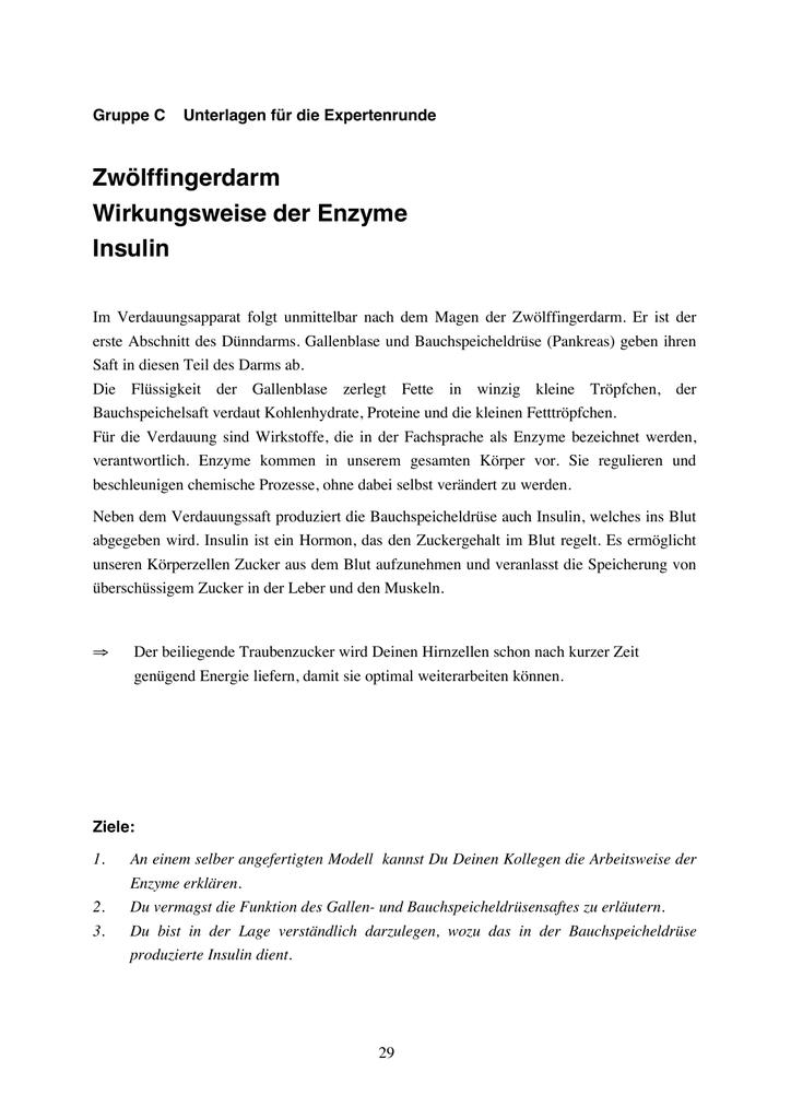 Niedlich Lage Und Funktion Der Leber Galerie - Anatomie Ideen ...