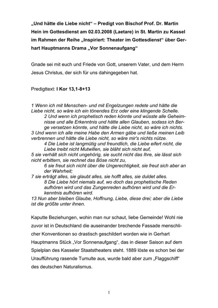 Wunderbar Einschlag Bilderrahmen Zeitgenössisch - Badspiegel Rahmen ...