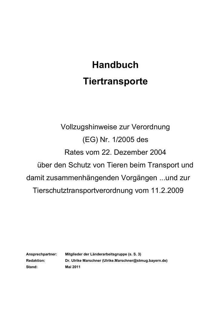 Großzügig Transportplan Vorlage Bilder - Ideen fortsetzen ...