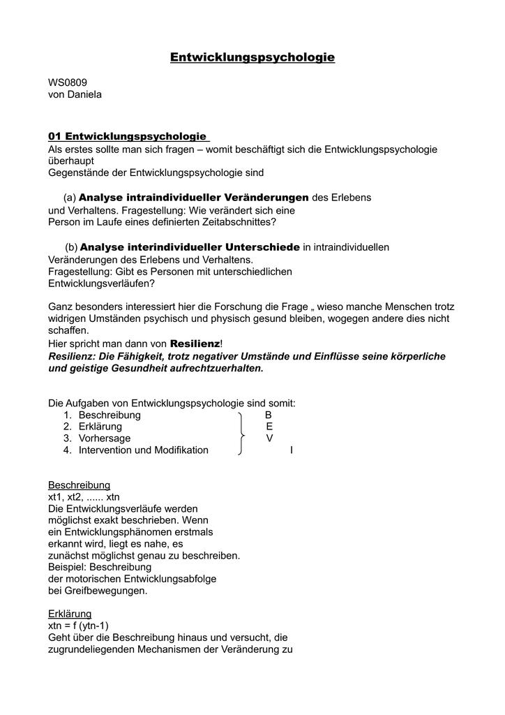 Fein Drahtmutter Kapazität Zeitgenössisch - Die Besten Elektrischen ...