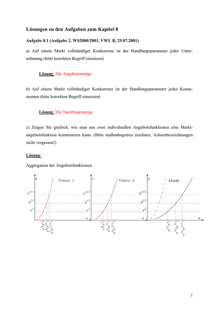 Schön Kombinieren ähnliche Begriffe Und Lösen Von Gleichungen ...
