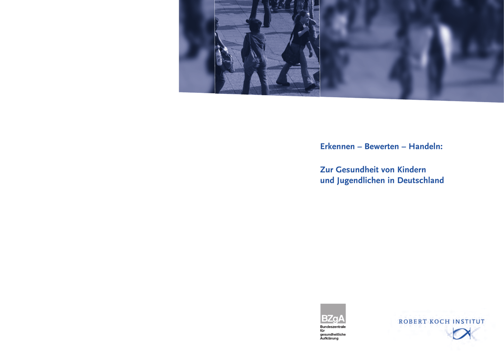 Die ersten drei Lebensjahre: Ein Elternbegleitbuch (German Edition)
