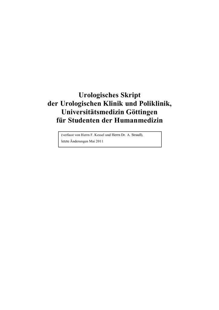 Gemütlich Anatomie Des Graus Spielen Skript Fotos - Anatomie Von ...