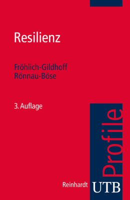 Reading sample to Title: Resilienz