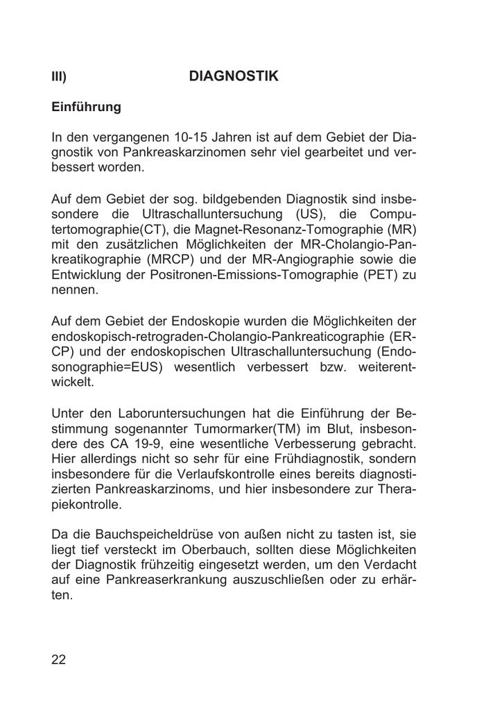 Beste Anatomie Eines Trommel Bilder - Anatomie und Physiologie des ...