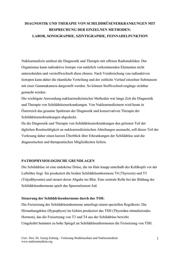 Niedlich Menschliche Endokrine Drüsen Bilder - Anatomie und ...