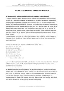 Spielsucht Tagesklinik Bayern