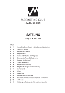 Untitled - Marketing Club Frankfurt