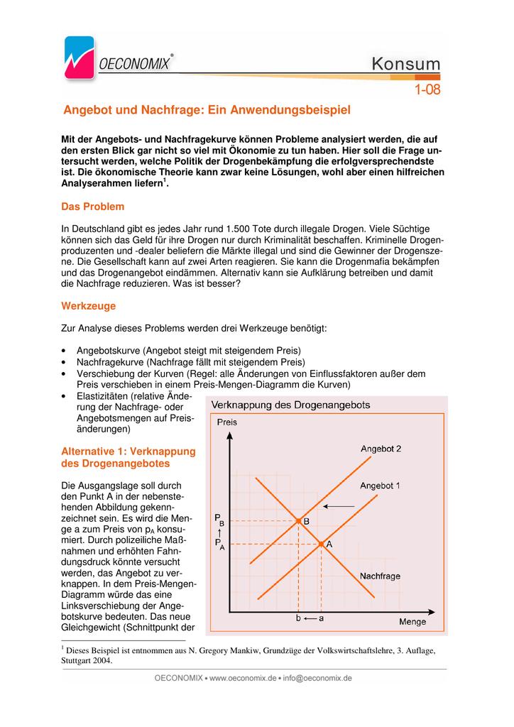 Niedlich Verschiebung Probleme Arbeitsblatt Zeitgenössisch - Mathe ...