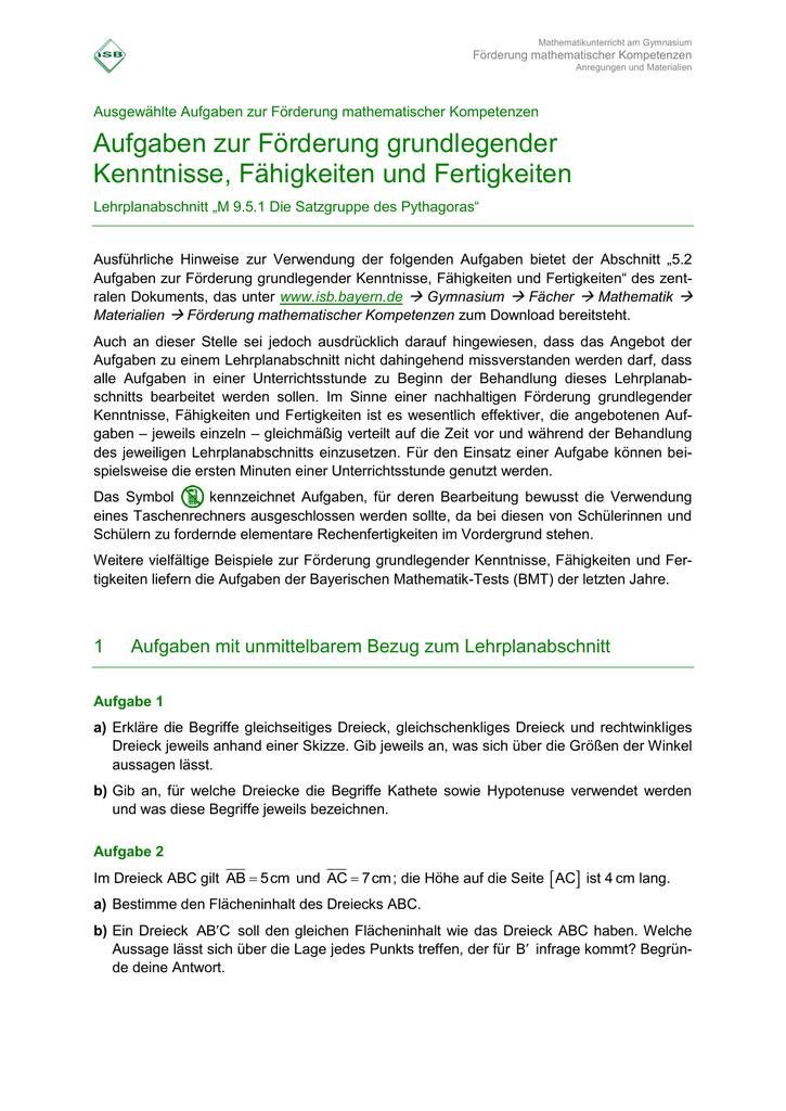 Großartig Mathematische Fähigkeiten Transparenz Arbeitsblatt ...