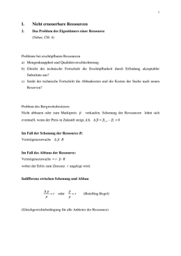 Csgo-Anschlussproblem Matchmaking