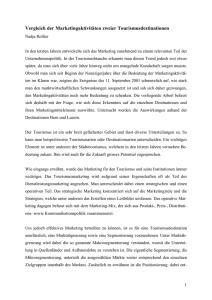 Gewissenhaft Original Thonet Hocker Um 1900 !restauriert Gesundheit FöRdern Und Krankheiten Heilen Mobiliar & Interieur